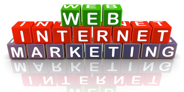 Web Internet Marketing to boost business in Nigeria