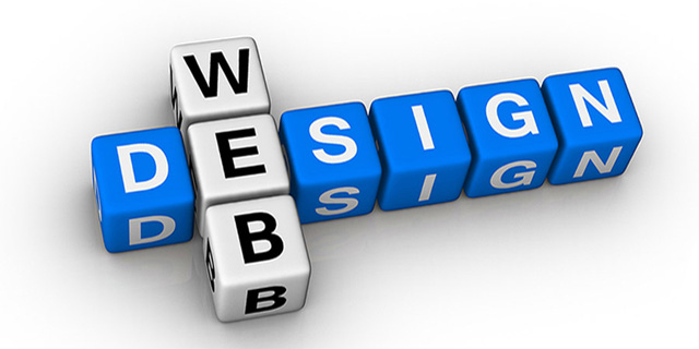 Website design training in Lagos Nigeria
