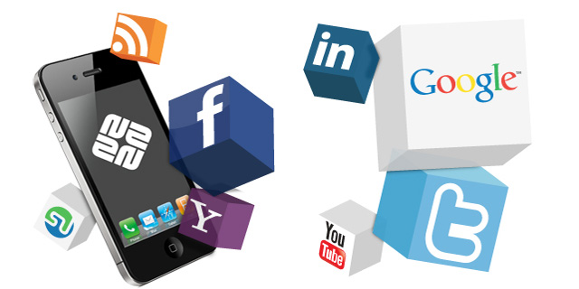Social media marketing service in Lagos Nigeria